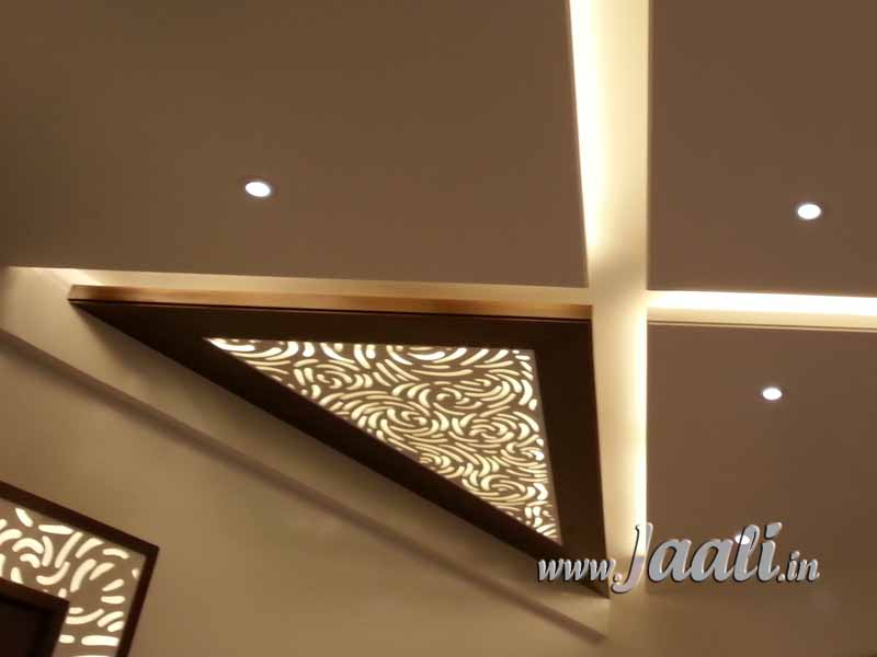 Incredible Jaali Concepts Largest Home Design Picture Inspirations Pitcheantrous