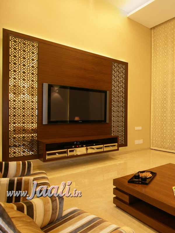 jaali concepts. Black Bedroom Furniture Sets. Home Design Ideas
