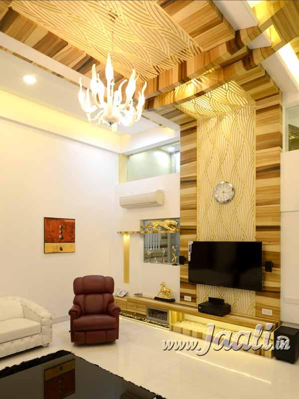 Mdf Jali Down Ceiling : Unique flat ceiling molding ideas images dream home