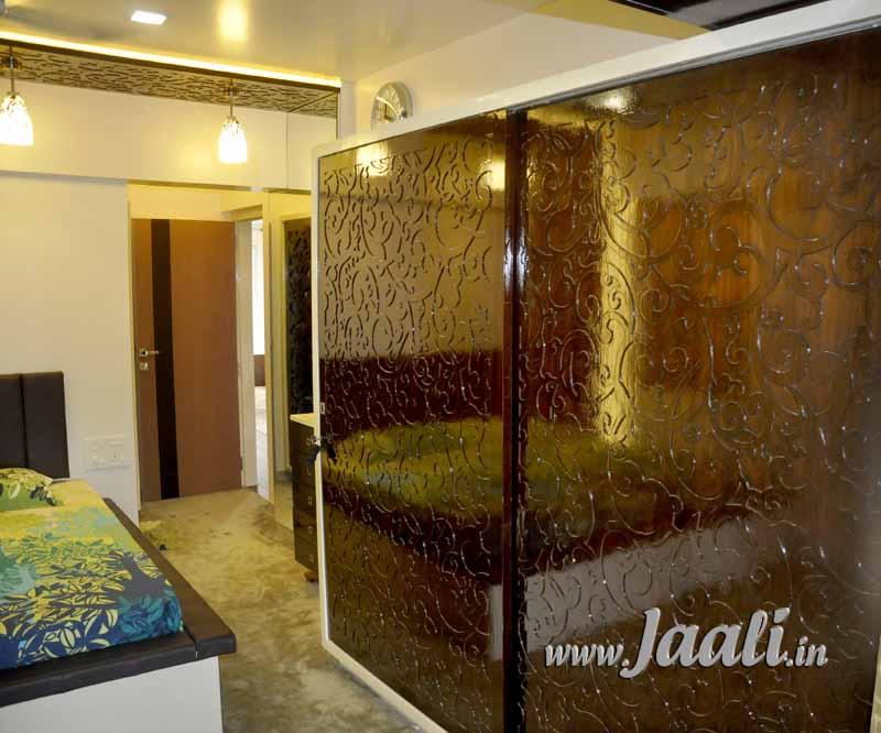 Jaali Concepts