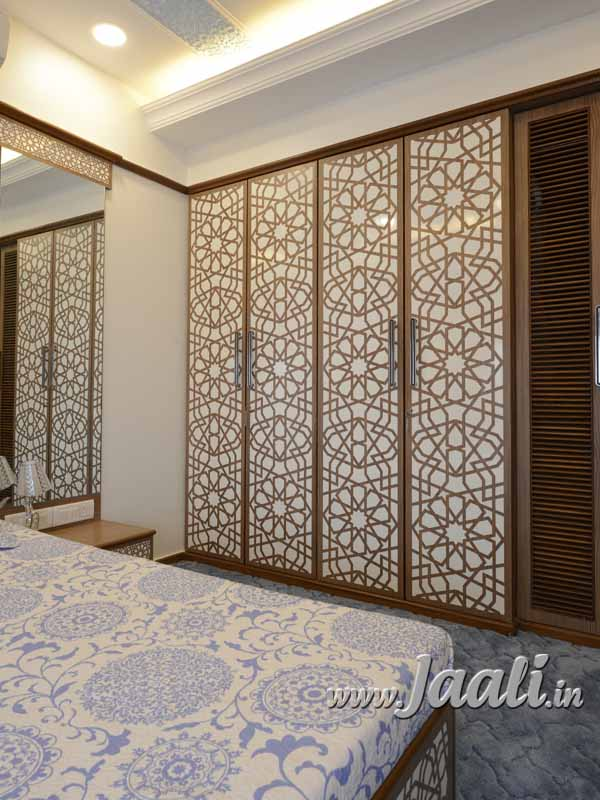 Wardrobe Designs For Bedroom Indian Laminate Sheets Www