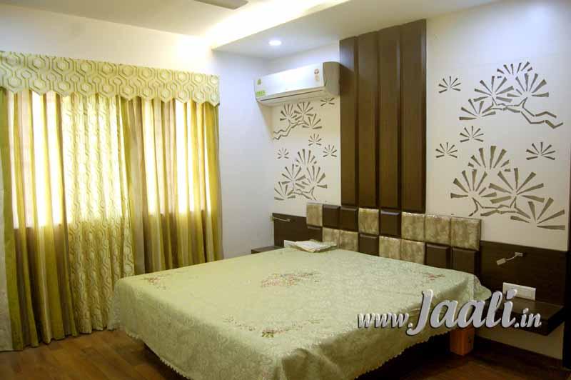 Furniture design for bedroom almirah foto cewek cantik for Bedroom furniture kabat